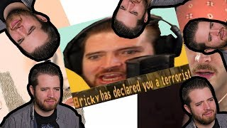 One of BrickyOrchid8's most recent videos: