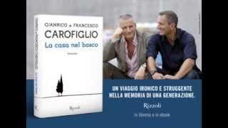Baixar La casa nel bosco - Gianrico e Francesco Carofiglio