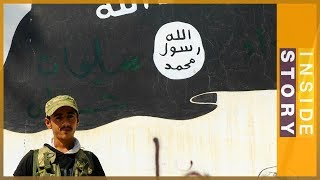 Gambar cover Will ISIL outlive its leader? | Inside Story