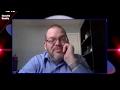Michael Dalgleish, LogRhythm - Enterprise Security Weekly #37