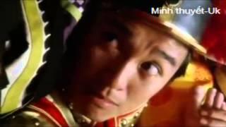 Video | Liên Khúc Nhạc Trữ Tình Remix Đào Phi Dương,Phương thùy | Lien Khuc Nhac Tru Tinh Remix Dao Phi Duong,Phuong thuy