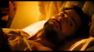 Trainwreck: My Life As An Idiot  (2007) Official Movie Trailer