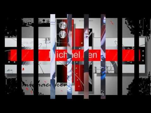 Michael ken cute and funny moments -Video   original