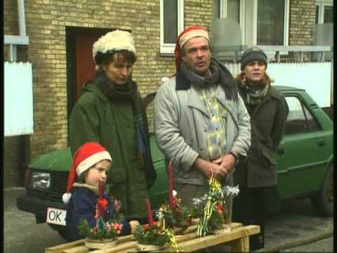krummernes jul julekalender sangen from YouTube · Duration:  3 minutes 34 seconds