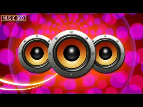 Jhoom Ke Nach Mere Yaar Ki Sadi Me Gujarati Wedding DJ Song 2018