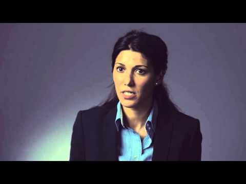 The Cambridge General Management Programme