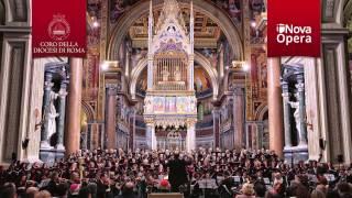 Concerto di Natale - 18 Dicembre 2016
