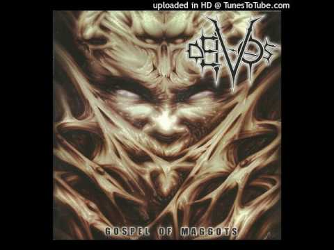 Deivos - Trial of Bloodletting