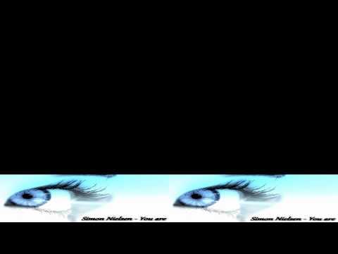 Simon Nielsen - You are (Original Mix) [Download link in description]