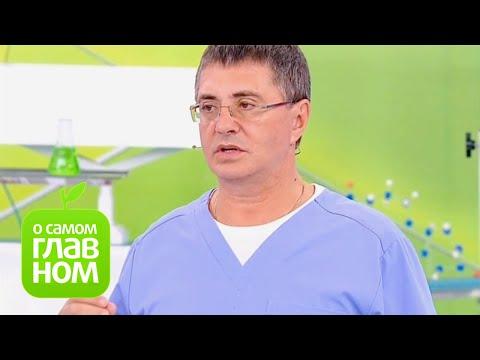 Может ли при ревматоидном артрите болеть позвоночник