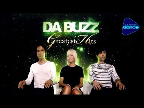 Da Buzz  - Greatest Hits [Compilation]
