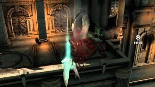 God of War III - Mais uma jogatina! (PT-BR) Games Fever