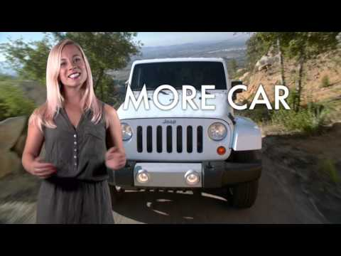 Jeep Wrangler Lease Deals Nassau County