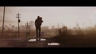 Mafia 3 – Дублированный трейлер (by nik)