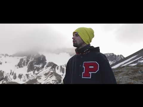 Pini Mc - Siento El Frío - ( SouthBeat Producciones)