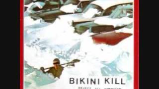 Watch Bikini Kill Jet Ski video
