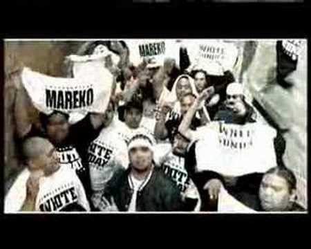 here to stay - mareko
