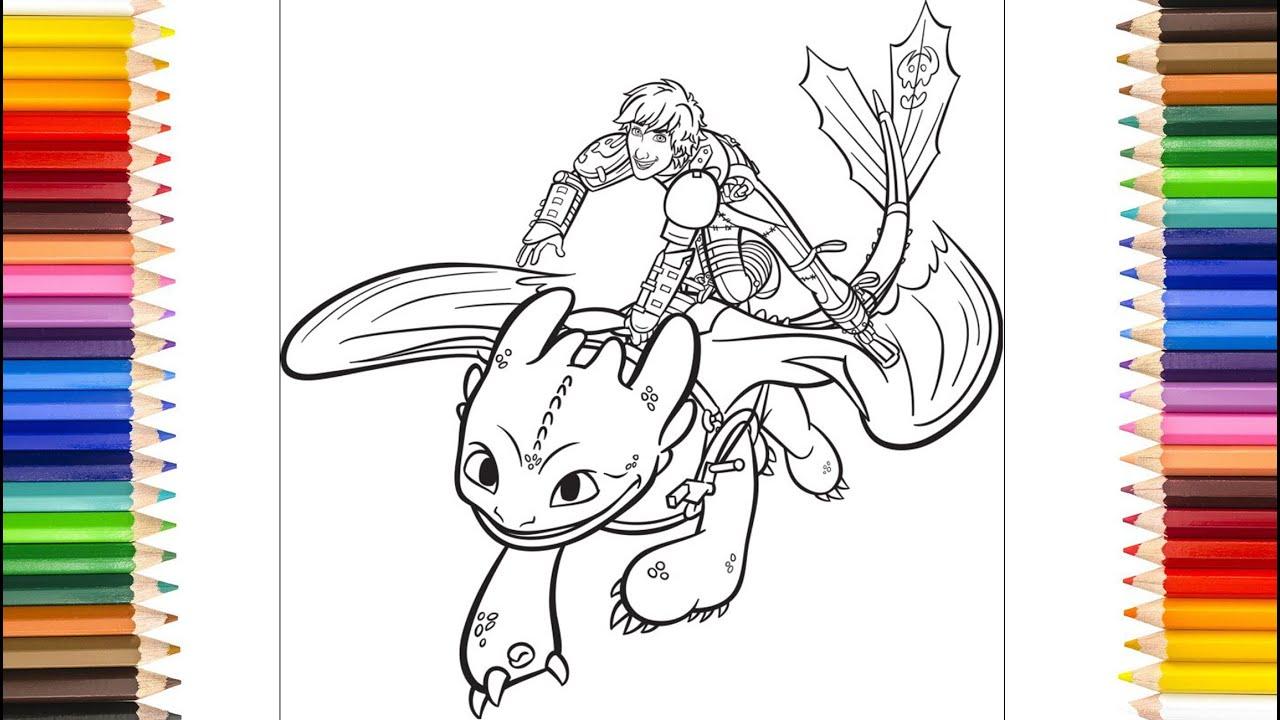 dragons ausmalbilder alpha  kinder ausmalbilder