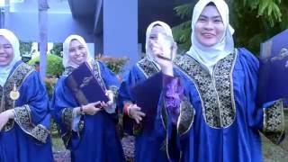 Video Majlis Konvokesyen Ke15 Politeknik Melaka HD download MP3, 3GP, MP4, WEBM, AVI, FLV Januari 2018