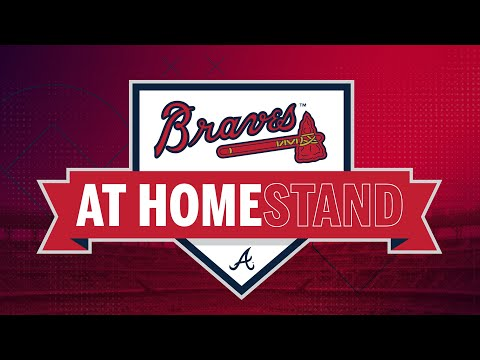 The Architect John Schuerholz Episode 1 Atlanta Braves Youtube