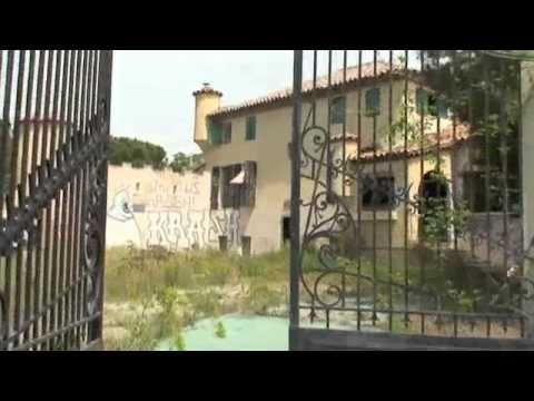 Maison close 2010 - 3 part 7