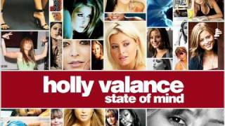 Watch Holly Valance Action video