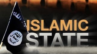 Europe under siege from Islamic terror
