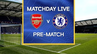 Download chelsea fc's official mobile app:-app store https://apple.co/2vvln9t-play http://bit.ly/2mfnjhx subscribe: http://che.lc/ytsubscribeto watch m...