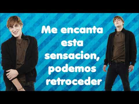 Big Time Rush- Superstar-Español