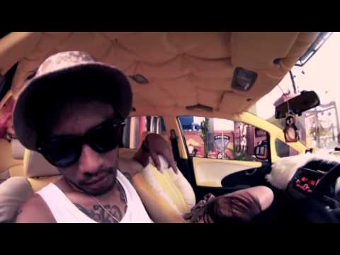 ▶ ECKO SHOW   Gimme Dat Remix Official Video