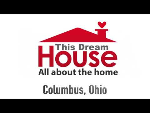 This Dream House Columbus Ohio - Radio Show 12-22