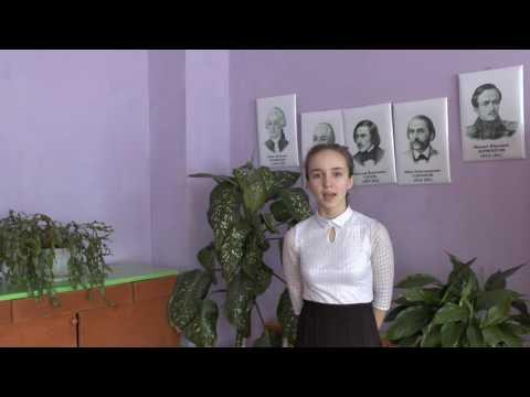 Захарова Юлия с. Красногорское городской округ Верхотурский