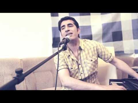 Ishaq Khan new pashto ghazal (زه تنها خو داسی نه وم )