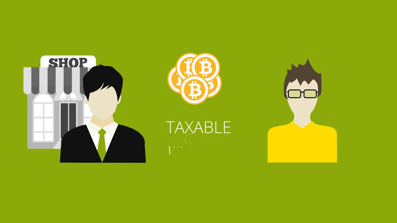 cryptocurrency taxes south africa