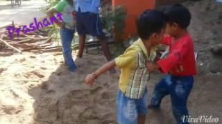 AARE TORA MORA JODI   Masti Film Song I DIL DIWANA HEIGALA I Sarthak Music Bhishmagiri, Odisha