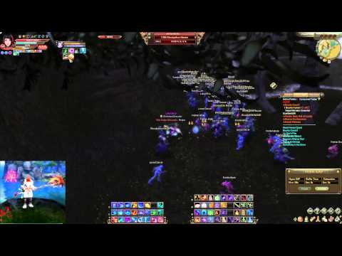 PWI: Phoenix Valley 100+ with a StormBringer