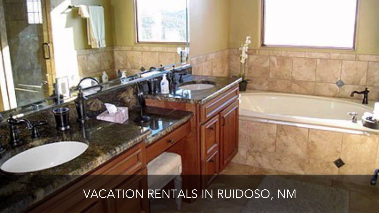 vacation nm cabins area new mexico oso living ruidoso cabin rentals rental