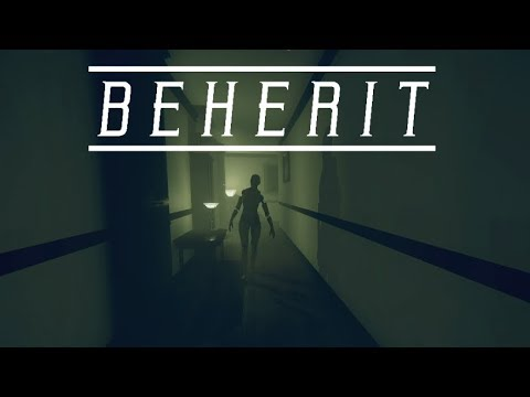 BEHERIT: I CREATED A MONSTER!
