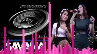Om Savana Jos Paling Baru Full Album Terbaik 2021 Pilihan Terkeren Full Bass Jps Shooting