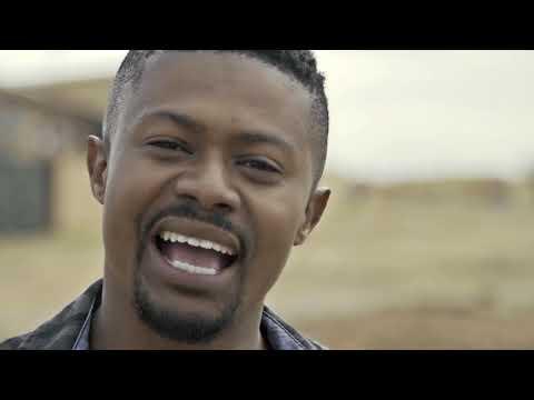 KagMo Idumakamnandi official Music video 😎
