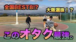 【バスケ】もしもオタクが全国経験者だったら。 thumbnail