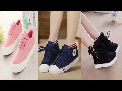 2d6d8b92b احذية نسائية روعة و مريحة Women's Shoes splendor and comfortable ...