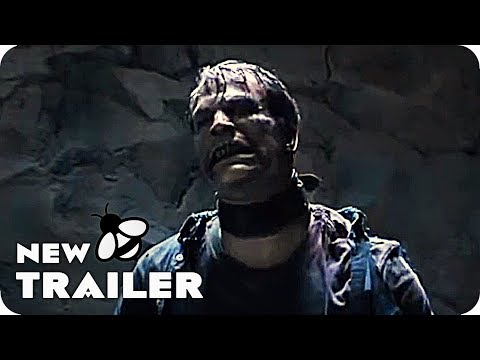 Day of the Dead: Bloodline Red-Band Trailer (2018) streaming vf