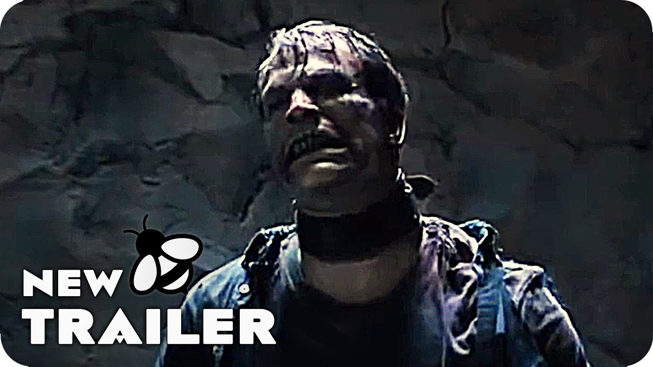 day of the dead bloodline red band trailer 2018 youtube