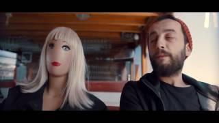 Can Bonomo -  Kal Bugün Official Video Video
