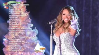 Baixar Merry Christmas 2017 ✯ Top 30 Greatest Songs of All Time