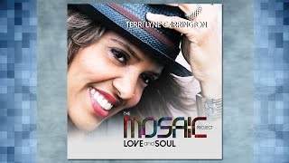 Terri Lyne Carrington: I