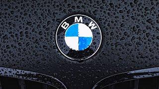 5 Curiosità che Non Sapevi sulla BMW!