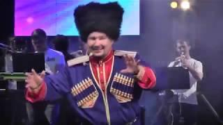 ВАРЕНЬКА группа Дуня