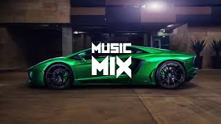 New Trap Mix 2018 Hip Hop 2018 Rap The Best Car & 🔥